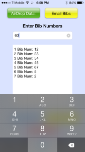 bib_entry_with_numpad