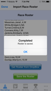 roster_saved